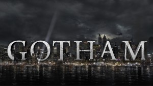 Example of a series Title Card