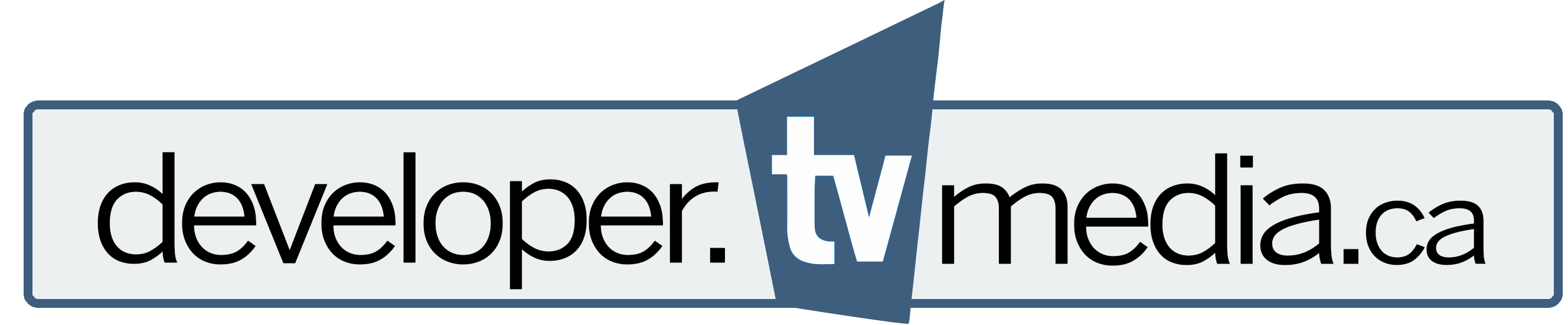 developer.tvmedia.ca